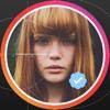 InstaProfile - Profile Picture Maker for Instagram