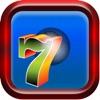 7 Totally Free Slots -Play Free Vegas Casino Games logo