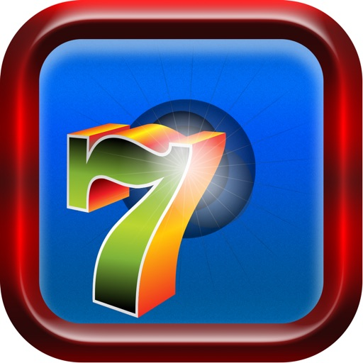 7 Totally Free Slots -Play Free Vegas Casino Games images