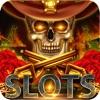 Royale Gun Slot Machines – Xtreme 7 Jackpot Casino
