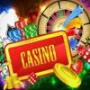 Modern World Of Casino Jackpot