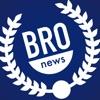 Best of BRO News!
