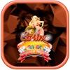 Best Las Vegas Astros Casino VIP - Free Fun Slots World Game Series