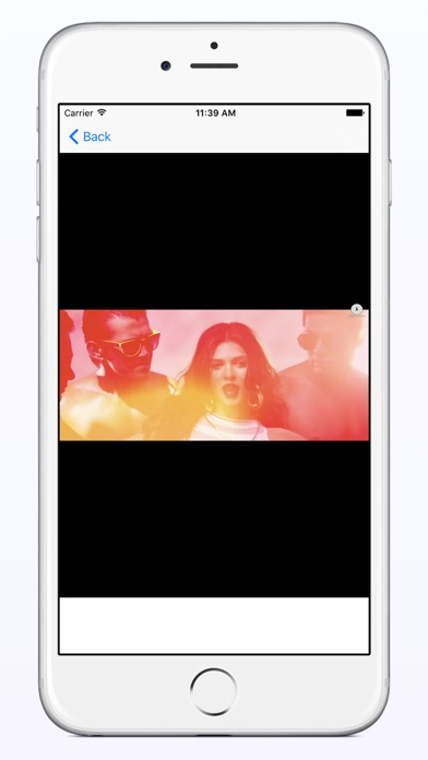 Indian Wedding Dance Video Songs Hindi On The App Store