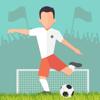 Soccer Stats Recorder 3000 - Randal Erman