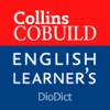 Collins Cobuild Advanced Dictionary of English - DioDict 3