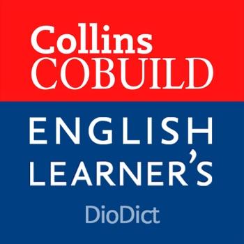 download collins cobuild advanced dictionary of english
