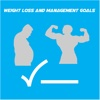 Weight Loss And Management Goals goals