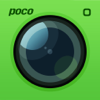POCO Camera - Art Photo Editor with Filters & Lens