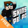 El Mejor Skin Creator Pro Free for Minecraft