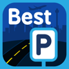 BestParking: Find the Best Daily & Monthly Parking - BestParking.com
