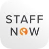 Staff Now