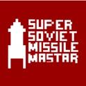 Super Soviet Missile Mastar icon