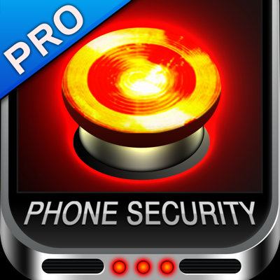 Best Phone Security Pro app review: find out who is trying to break into your mobile device