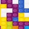 Block Tetris