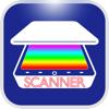 De Smart PDF Escáner Gratis - Ayunar Escanear Multipág de Imagen, Libro, Papel, Recibo a PDF Documento Archivos