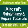 Aircraft Manutenzione e Riparazione Tutorial
