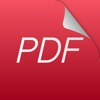 PDF Reader - Simple PDF viewer and manager