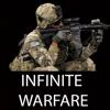 Professional Game Guide for COD Infinite Warfare