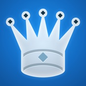 FreeCell Hack Deutsch Resources (Android/iOS) proof