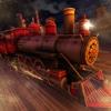 US Train Driver Simulator: The Final Rail Road Pro