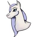 Unicorns Sticker Pack