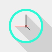 Sleep Meister app review: data recording machine to track