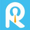 Resume Plus - Professional & Quick Resume Builder