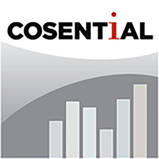 Cosential CRM