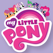 My Little Pony: Interactive eBooks, Comics, Videos