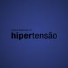 Revista Bra. de Hipertensão Wiki