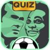 Calcio Leggende Quiz Migliore Gioco Di Sport