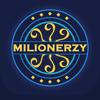 Milionerzy - Polskie