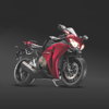 Automotive - Motorcycle, Bike, Photo, Specs