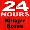 In 24 Hours Belajar Bicara Bahasa Korea