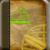 Cálculo de Recibos Verdes