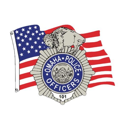Omaha Police Officers Association