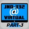 JN0-332 Virtual PART-3