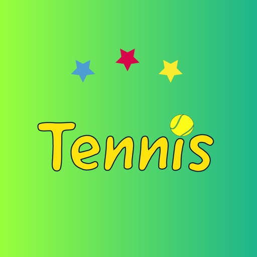 Tennis Quiz Up : Brain it on