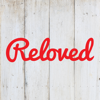 Reloved – The Creative Guide to Upcycling