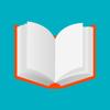 全本连载小说-txt电子书城免费阅读