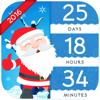 Christmas Countdown & Wallpapers