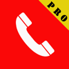 Fake Call Pro - Make your iPhone ring on demand!