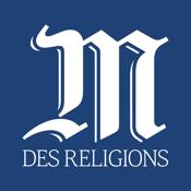 Le Monde Des Religions app review
