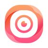 写真加工 無料 人気 - インスタグラム 写真 加工·合成 写真 コラージュ