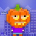 Tiny Tower - Free City Building icon