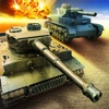 War Machines: 3D Multiplayer Tank Game For Free