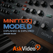 Minimoog Model D Explained and Explored