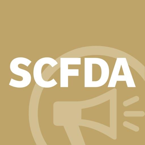 South Carolina Funeral Directors Assocation