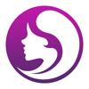 Zodiac Live: online astrology & personal horoscope